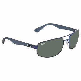 Ray Ban RB3445 027/71 61 RB3445   Sunglasses