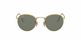 Ray Ban RB3447 001/58 50    Sunglasses