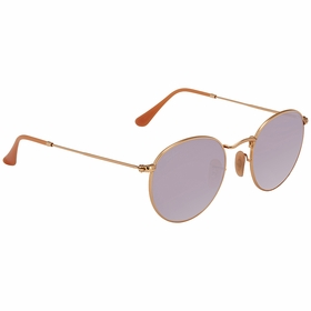 Ray Ban RB3447 9064V8 50 Evolve   Sunglasses