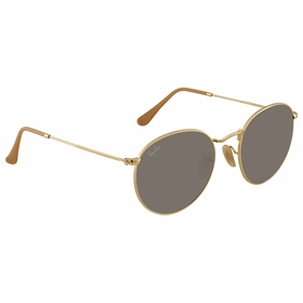Ray Ban RB3447 9064V8 53 Evolve Unisex  Sunglasses