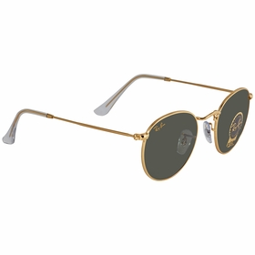 Ray Ban RB3447 919631 47  Mens  Sunglasses
