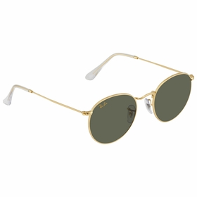 Ray Ban RB3447 919631 50    Sunglasses