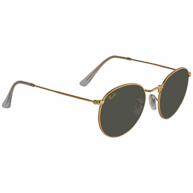 Ray Ban RB3447 919631 53  Mens  Sunglasses