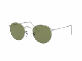 Ray Ban RB3447 91984E 50  Mens  Sunglasses