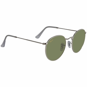 Ray Ban RB3447 91984E 53  Unisex  Sunglasses
