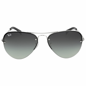 Ray Ban RB3449 003/8G 59-14 Pilot Mens  Sunglasses
