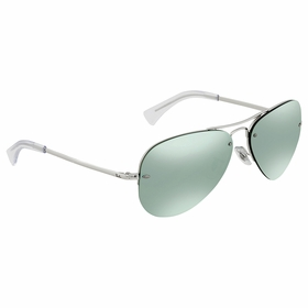 Ray Ban RB3449 904330 59 RB3449   Sunglasses