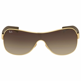 Ray Ban RB3471 001/13 32  Mens  Sunglasses