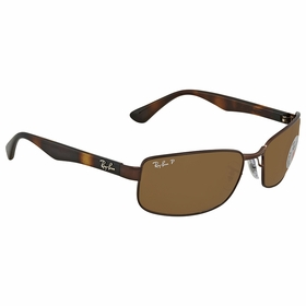 Ray Ban RB3478 01457 60    Sunglasses