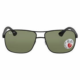 Ray Ban RB3516 006/9A 59    Sunglasses