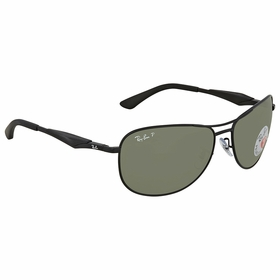 Ray Ban RB3519 006/9A 59    Sunglasses