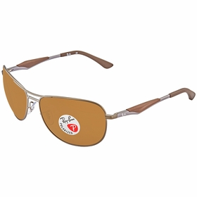 Ray Ban RB3519 029/83 62    Sunglasses