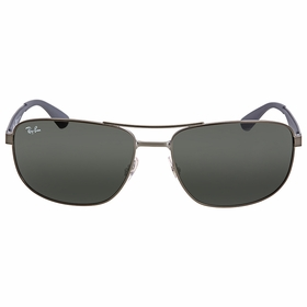 Ray Ban RB3528 029/71 61 RB3528   Sunglasses