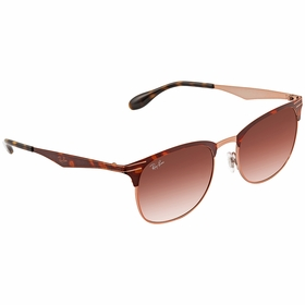 Ray Ban RB3538 9074V053 RB3538 Unisex  Sunglasses