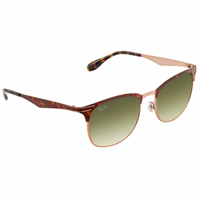 Ray Ban RB3538 9074W053 RB3538 Unisex  Sunglasses