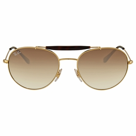 Ray Ban RB3540 001/51 53    Sunglasses