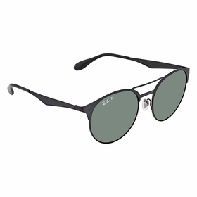 Ray Ban RB3545 186/9A 54  Unisex  Sunglasses