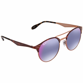 Ray Ban RB3545 9074X0 51    Sunglasses