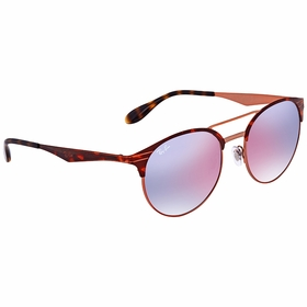 Ray Ban RB3545 9074X054 RB3545 Unisex  Sunglasses