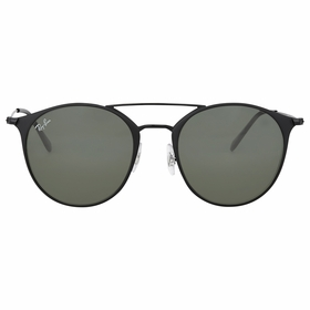 Ray Ban RB3546 186 52  Unisex  Sunglasses