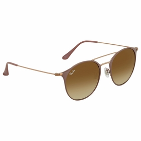 Ray Ban RB3546 907151 52    Sunglasses