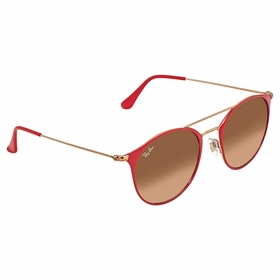 Ray Ban RB3546 907271 52    Sunglasses