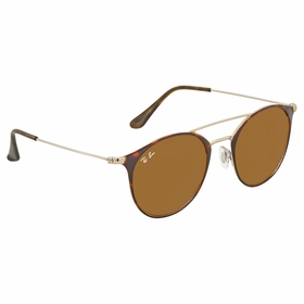 Ray Ban RB3546 9074 49    Sunglasses