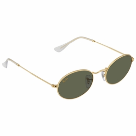 Ray Ban RB3547 919631 51  Unisex  Sunglasses