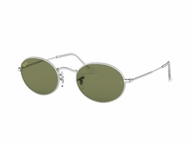 Ray Ban RB3547 91984E 51  Unisex  Sunglasses