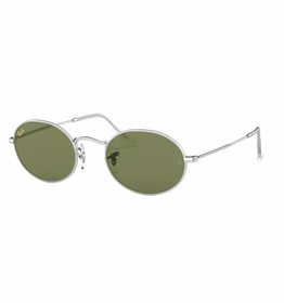 Ray Ban RB3547 91984E 54  Unisex  Sunglasses