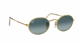 Ray Ban RB35470013M54    Sunglasses