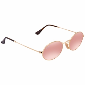 Ray Ban RB3547N 001/Z2 51  Unisex  Sunglasses