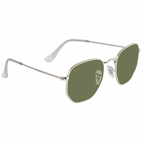 Ray Ban RB3548 91984E 51    Sunglasses