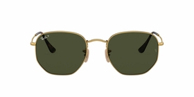 Ray Ban RB3548N 001/58 51  Unisex  Sunglasses