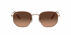Ray Ban RB3548N 9069A5 48    Sunglasses