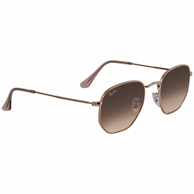 Ray Ban RB3548N 9069A551    Sunglasses