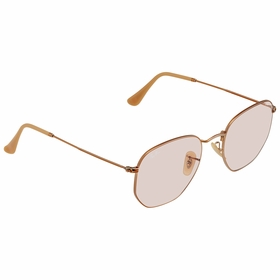 Ray Ban RB3548N 91310X54    Sunglasses
