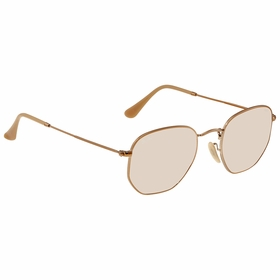 Ray Ban RB3548N 9131S051 Evolve   Sunglasses