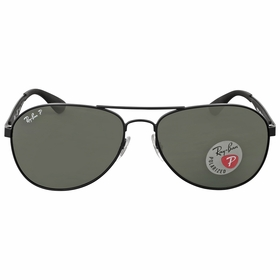 Ray Ban RB3549 006/9A 61  Mens  Sunglasses