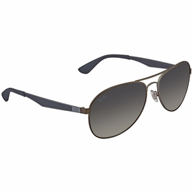 Ray Ban RB3549 029/11 61  Mens  Sunglasses