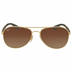 Ray Ban RB3549 112/13 58  Mens  Sunglasses