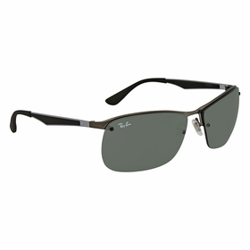 Ray Ban RB3550 029/71-64  Mens  Sunglasses