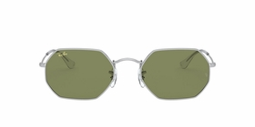 Ray Ban RB3556 91984E 53  Unisex  Sunglasses
