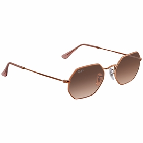 Ray Ban RB3556N 9069A553    Sunglasses