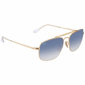 Ray Ban RB3560 001/3F58    Sunglasses