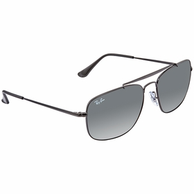 Ray Ban RB3560 002/7158 Colonel   Sunglasses