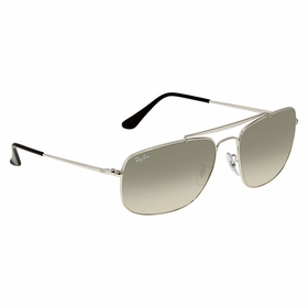 Ray Ban RB3560 003/32 61 Colonel   Sunglasses