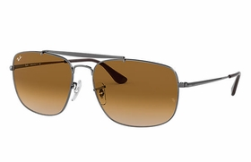 Ray Ban RB3560 004/51 61 Colonel   Sunglasses