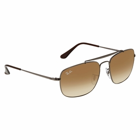 Ray Ban RB3560 004/5158 Colonel   Sunglasses
