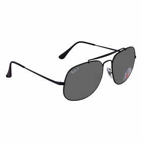 Ray Ban RB3561 00258 57 General Mens  Sunglasses